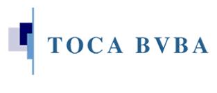 TOCA bvba Chape en Vloerwerken - Bekkevoort